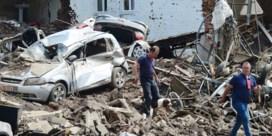 Demir: 'Potentiële kopers moeten beter ingelicht worden over mogelijke overstromingen'