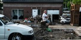 Toevloed aan schadeclaims: gepensioneerden springen bij