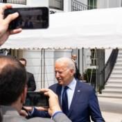 Facebook slaat fors terug na aantijgingen Joe Biden