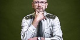 Adiv-baas Boucké brengt Dedonder in lastig parket