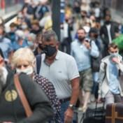 Leidt Freedom Day tot een Engelse oorlog om het mondmasker?