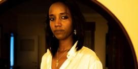 'Het verbaast me dat de Rwandese dictatuur vrij spel krijgt in België'
