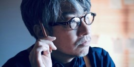 Foute grappen kosten Japanse komiek baan als regisseur openingsceremonie