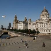 Unesco vindt Liverpool geen Werelderfgoed meer