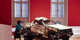 Humboldt Forum: heden en verleden onder één dak