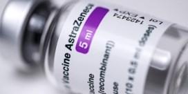 België stuurt 150.000 doses AstraZeneca naar Tunesië