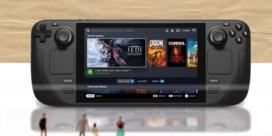 Gaat Steam Deck succes van Nintendo Switch achterna?