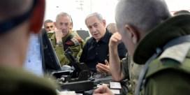 Israël toch een beetje ongerust over Pegasus