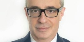 Extreemrechtse politicus schiet Marokkaan dood in Italië