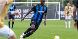 Waarom Club Brugge recordbedrag ontvangt voor Kossounou