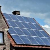 Retroactieve premie zonnepanelen goedgekeurd, aanvragen kan vanaf 20 juli