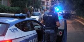 Extreemrechtse politicus schiet Marokkaanse man dood in Italië