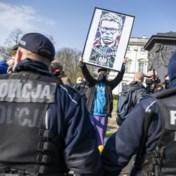 Pools eurorealisme, een voorsmaakje?