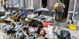 Liveblog noodweer   Aantal doden gecorrigeerd naar 36, alle slachtoffers geïdentificeerd