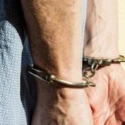 Geesteszieken belanden weer vaker in gevangenis