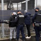Zes ngo's klagen Franse staat aan wegens etnische profilering