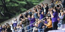 Beerschot en Antwerp beginnen nieuw voetbalseizoen rookvrij