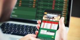 Nog maximum 200 euro inzet bij online gokken