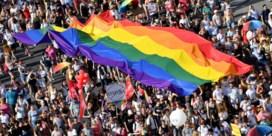 'Orban heeft de lgbti-gemeenschap onderschat'