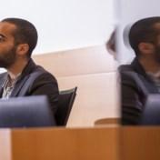 Mahdi: 'Ik weet wat ik heb gezegd, ik weet wat ik doe'