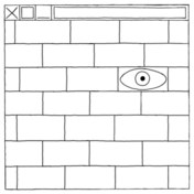 De beste browser-extensies (2): veiligheid en privacy