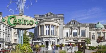 België krijgt er twee sites Werelderfgoed bij