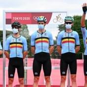 Blog Olympische Spelen | Dag één zit erop voor de Belgen: medaille, olympisch diploma, sterke Lions