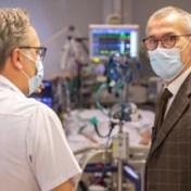 Regering belooft begin 2022 uitweg voor artsenquota