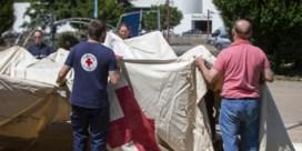 Liveblog noodweer   Opnieuw lichaam geborgen in Chaudfontaine, nog vijf vermisten