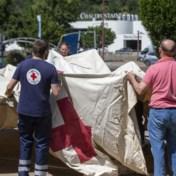 Liveblog noodweer | Opnieuw lichaam geborgen in Chaudfontaine, nog vijf vermisten