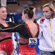 Blog Olympische Spelen | Belgische turnsters boeken succes: twee finales voor Nina Derwael, finale voor Jutta Verkest én teamfinale