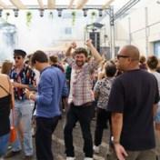 Coronablog | 900 bezoekers feesten zonder mondmasker op Gents testevenement