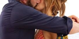 Jennifer Lopez toont nu zelf dat ze opnieuw een koppel vormt met Ben Affleck