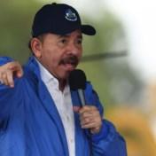 Zevende presidentskandidaat opgepakt in Nicaragua