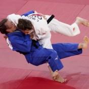 Blog Olympische Spelen | Geen nieuwe bronzen plak voor judoka Charline Van Snick