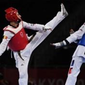 Blog Olympische Spelen   Dag twee begint in mineur: Achab, Van Snick, Cruysberghs en Mertens uitgeschakeld