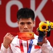 Blog Olympische Spelen   Medaillewinnaars mogen mondmasker dertig seconden afnemen op podium