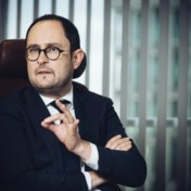 'Superprocureur' laat niemand nog ontsnappen aan verkeersboete