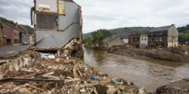 Overstromingen verstoren Europees relanceplan na corona
