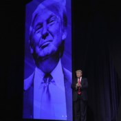 Donald Trump, de invloedrijkste president ooit