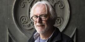 Auteur Erik Vlaminck ging vier weken op boerderij wonen: 'Ik heb meer respect gekregen'