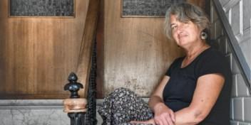 'Mijn man en ik hebben ons hele leven voor anderen gezorgd: dat verbond ons'