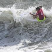 Blog Olympische Spelen | Zorgen om tropische storm verminderen, geen verdere impact op programma