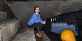 Elise Bundervoet maakt comeback: 'Acteren of zorgen kun je niet tegen je zin'