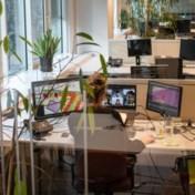 Telewerk ambtenaren kan 37 miljoen euro opleveren