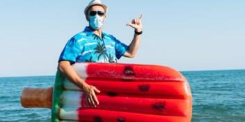 Belgen reizen kleurgedreven: Bulgarije en Italië grootste winnaars