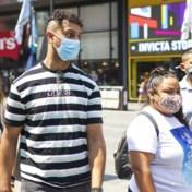 Coronablog | Mondmaskerplicht komt terug in delen van Frankrijk en de VS