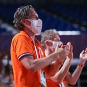 Coronamaatregelen Nederlandse sporters in olympisch dorp aangescherpt
