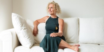 Therapeute na bedrog van partner: 'Ik ben er trots op dat ik niemand vermoord heb'