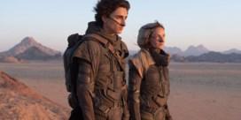 Gloednieuwe trailer 'Dune' belooft epische beelden en imposante soundtrack